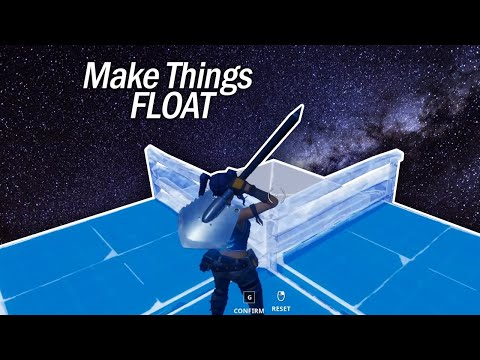 How To EDIT FAST In Fortnite (Edit Like SerpentAU/Raider464)
