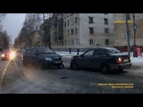 свинг знакомства Новодвинск