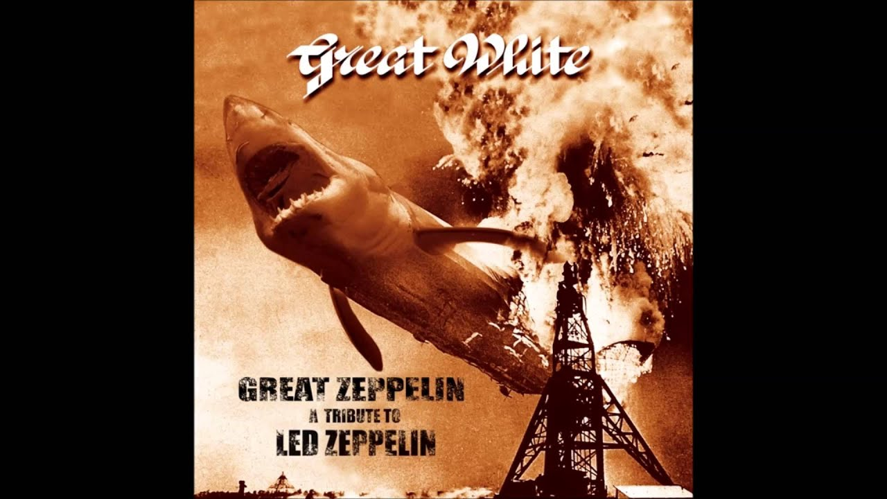 great-white-tangerine-a-tribute-to-led-zeppelin-blanquer-r