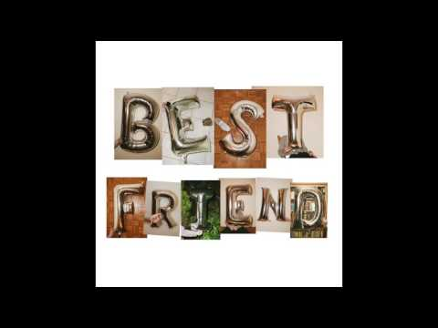 REX ORANGE COUNTY - BEST FRIEND