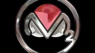 Maga M2o Mashup Vol 21 2014 mix Wallpaper