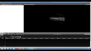 22. Prezi: Как сделать видеоролик из презентации Prezi(Prezi.com - Открой для себя мир захватывающих презентаций Prezi http://open-prezi.ru/ Бесплатный обучающий курс