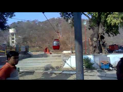 Image result for Salkanpur ropeway