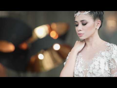 Shiha - Seperti Novel Cinta (Official Music Video)