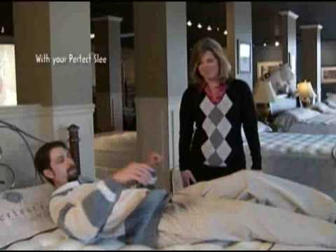 Queen Beds Pittsburgh Mattress Discounters Pittsburgh