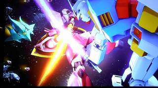 Play-Asia PS3 Import : Kidou Senshi Gundam: Extreme VS