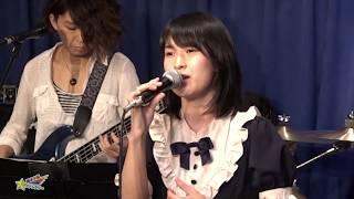 みずいろの手紙 / 藤本☆小夏とファンタジー2018