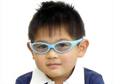 eadea29710 Childrens Eyeglasses