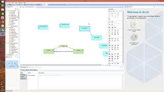 основы  баз данных и SQL.Урок 2. Модели данных