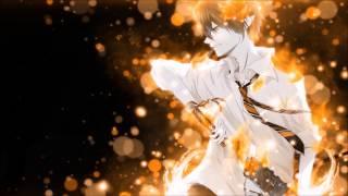 Gambar cover Itteki no Eikyou - UVERworld (Eng Sub + Romaji) [Blue Exorcist S2 OP] Full