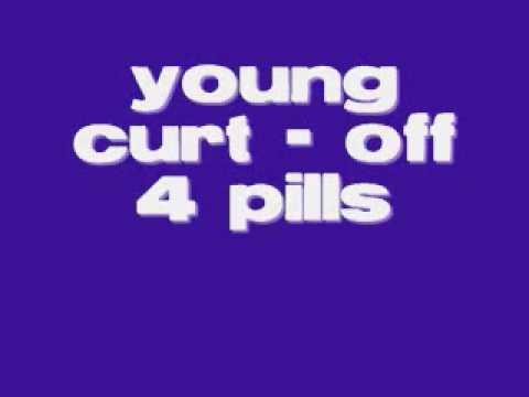 Young kurt 4 pills of azithromycin