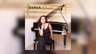 GéNIA - Claude - Single - Released 9 April 2021 - Peaceful Piano Music