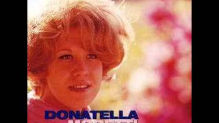Donatella Moretti-Matrimonio d