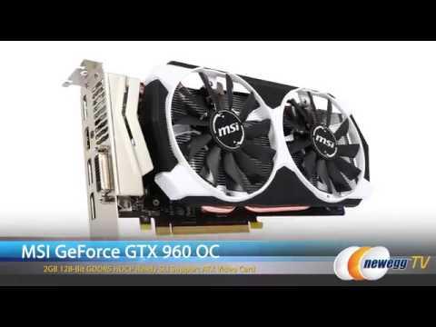 Intel Announces NEW Broadwell based SoC - Yolkd #124 - Newegg TV