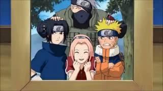 Gambar cover Naruto Shippuden Opening 16 Full - Lyrics Romaji/English