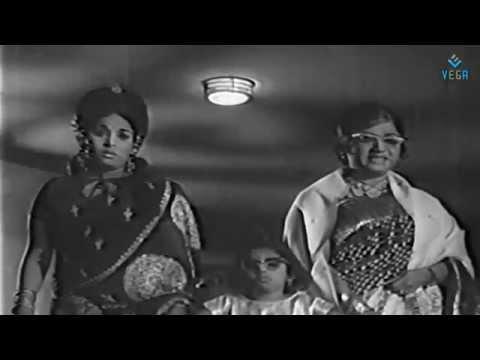 Veettukku Vandha Marumagal Movie Part -2