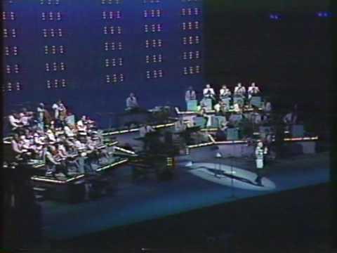 Paul Mauriat - El Bimbo ~encore version  オリーブの首飾り~アンコールVer.