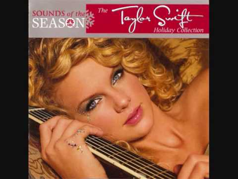 01. Last Christmas Taylor Swift Karaoke (+Lyrics & Download)