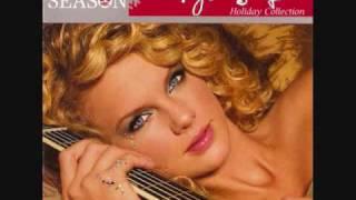 01. Last Christmas Taylor Swift Karaoke (+Lyrics & Download)