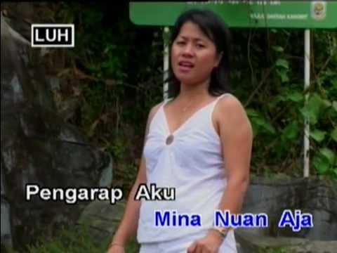 Mutus Ati Ngempu Nuan - Angela Lata Jua