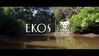 Ekos | UEBT