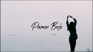 Download VIA VALLEN - PAMER BOJO || BOJONE SOPO SENG DIPAMERNE || LIRIK Mp3
