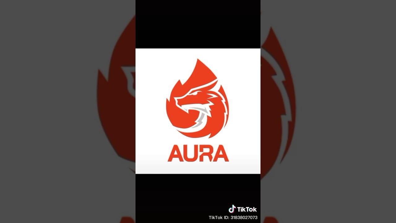 Ff aura kasih - YouTube