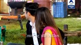 Durga taking revenge from Shaurya