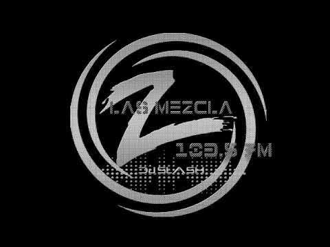 Rock N' Roll   Dj Slash   Mezclazetas 103.5fm