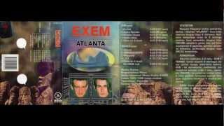 EXEM - ATLANTA (1996)