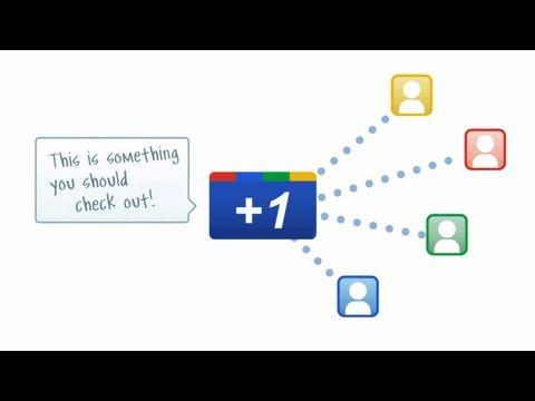 Google+ Bookmarklet - Share on Google Plus on google planet, google plus icon, google icon square, google share, google star,