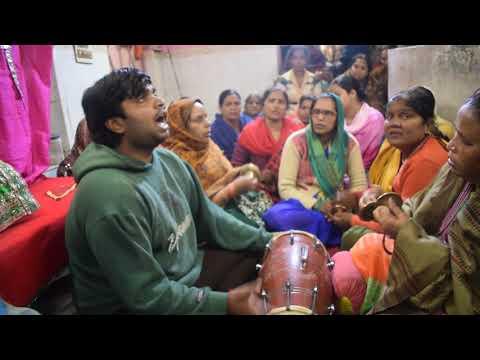 ek handiya do pet hindi bhajan 2019