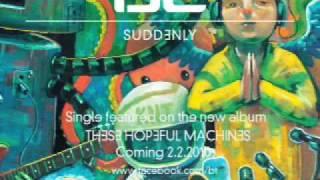 Play Suddenly (Celldweller Mix)