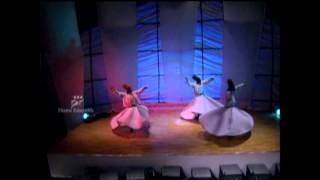 Sareban, Shamss Ensemble \u0026 Pournazeri ...........  ساربان ,گروه شمس و پورناظری ها