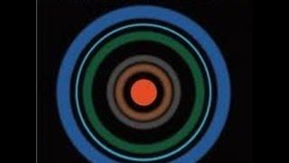 Download DJ VADÃO ...  MÚSICAS   ANOS  80  e  90 MP3 song and Music Video