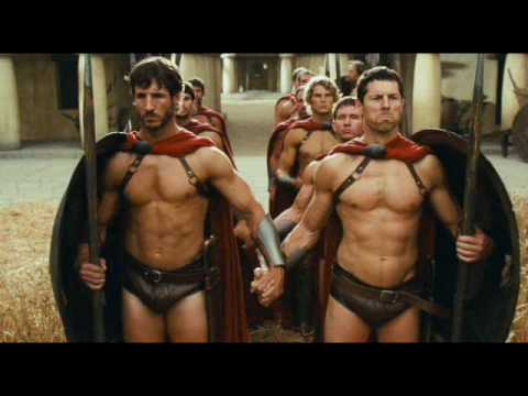 i will survive mp3 meet the spartans free