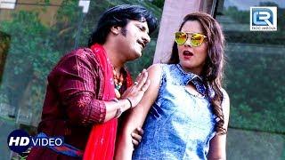Rajasthani DJ Song ओ जी रे जानुडी REMIX | O Ji Re Janudi | VIDEO Song | Raminwas | RDC Rajasthani