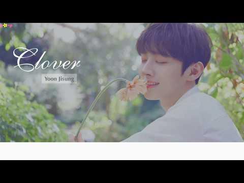 Free Download [vietsub] Clover - Yoon Jisung Mp3 dan Mp4
