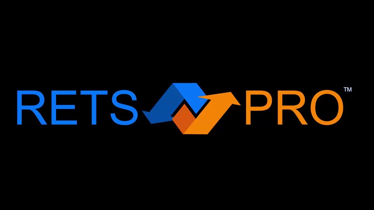 RETS PRO - RETS Data Mapping Tutorial - YouTube Data Mapping Tutorial on