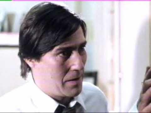 """Edward Parker -Jones """"Margaret you don`t understand"""""""