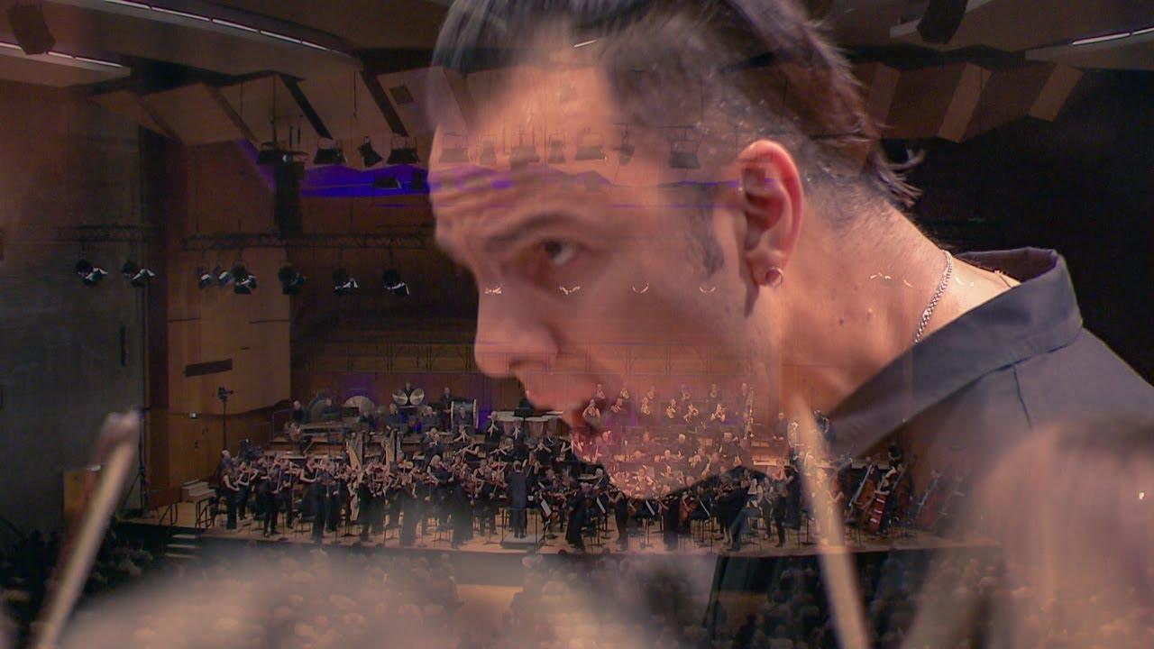 Schostakowitsch Leningrader Sinfonie