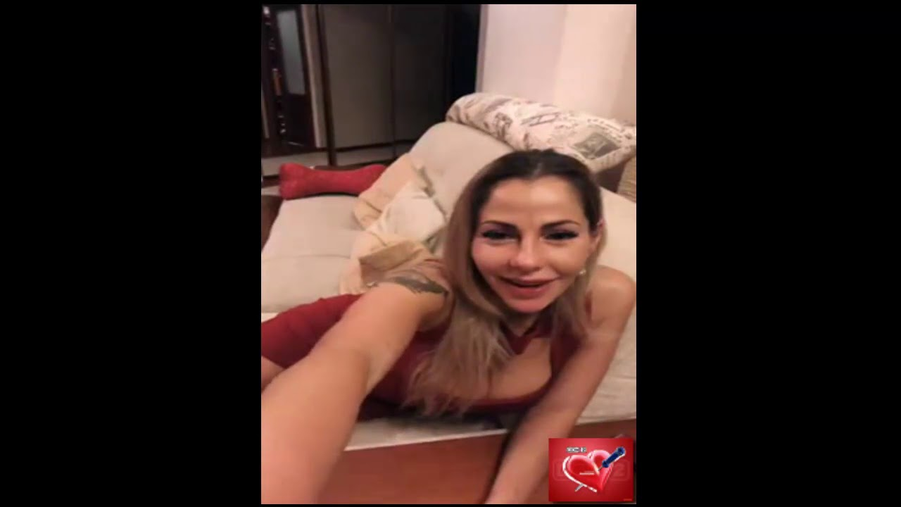 видео ролик секс ромы с берковой