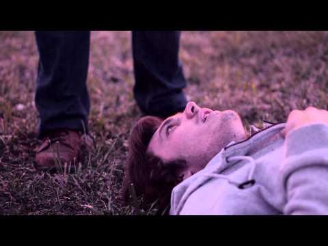 Trailer do filme Submergence