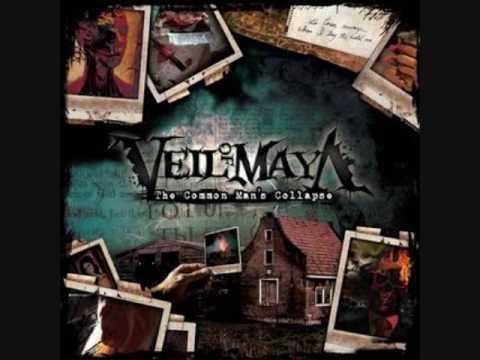 Veil Of Maya- We Bow In Its Aura