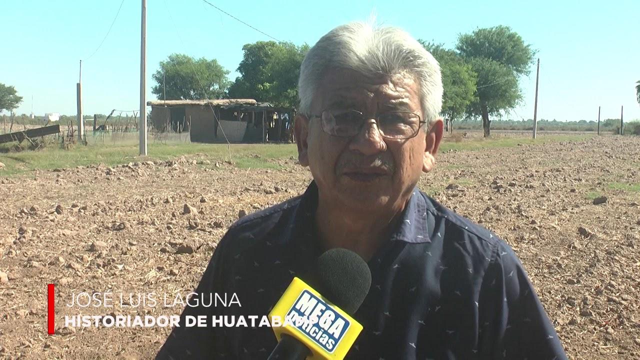 Download Los Huipas: Una familia de asesinos seriales de Huatabampo