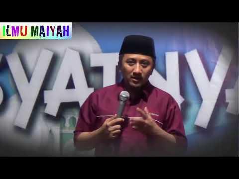 JURUS Biar Shodaqoh Menjadi 700x Lipat Ustadz Yusuf Mansur :)=