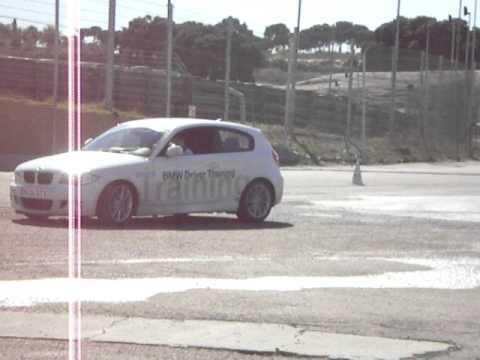 BMW Experience Jarama 2010 (4)