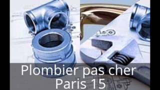 AM Services : Plombier pas cher paris 15 : Tél : 06 59 14 14 03(, 2015-04-20T15:58:15.000Z)