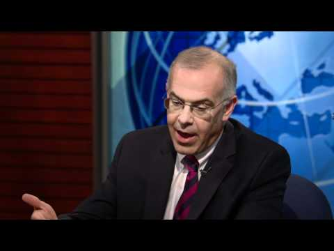 Brooks, Dionne on Jobs Report, Romney's Health Care Message