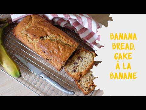 banana-bread,-le-cake-pour-utiliser-des-bananes-trop-mûres